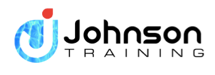 johnson-training-logo