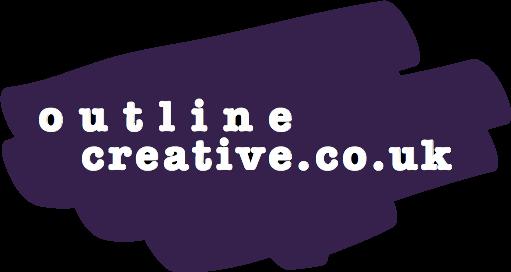 Outline Creative